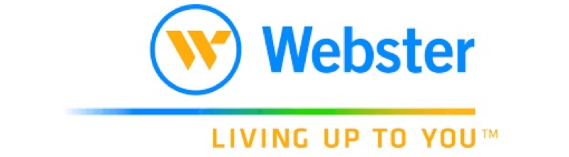 Webster logo